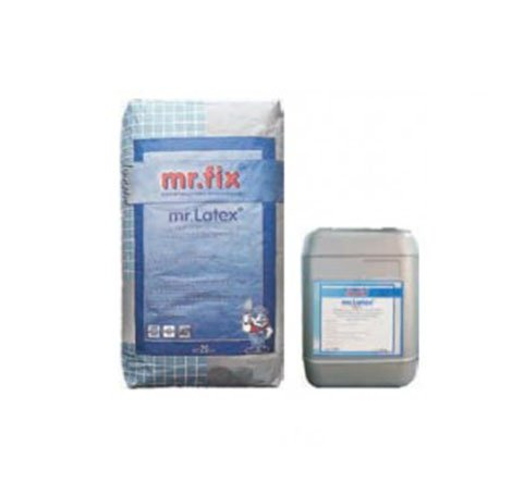 MR.FIX MR LATEX 25 KQ