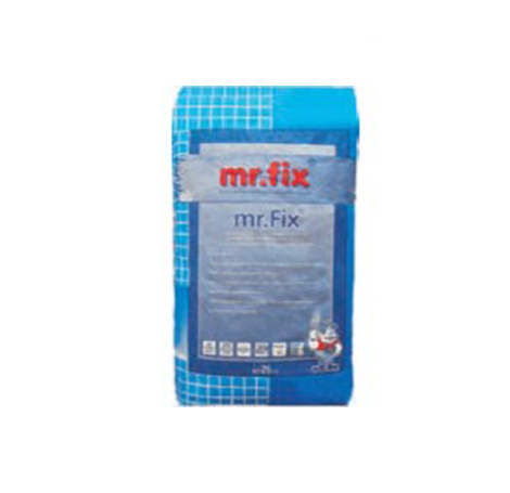 MR.FIX KERAMİKA YAPIŞDIRICI 25KG